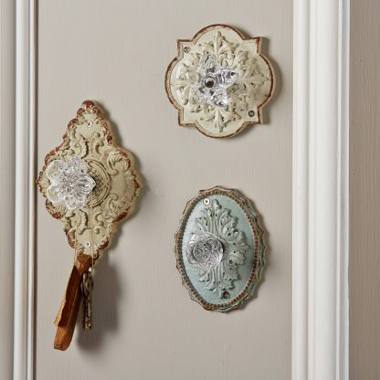 Antique Wall Hook