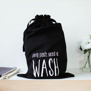 Laundry Bag RFPST007